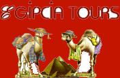 Egipcia Tours