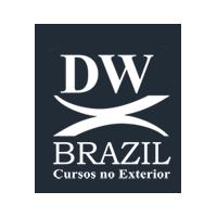DW Brasil Cursos no Exterior