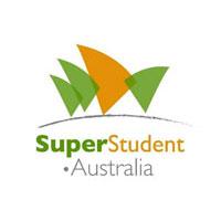 Super Student Australia